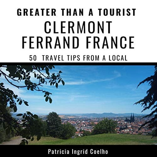 Greater-than-a-Tourist-Clermont-Ferrand-France