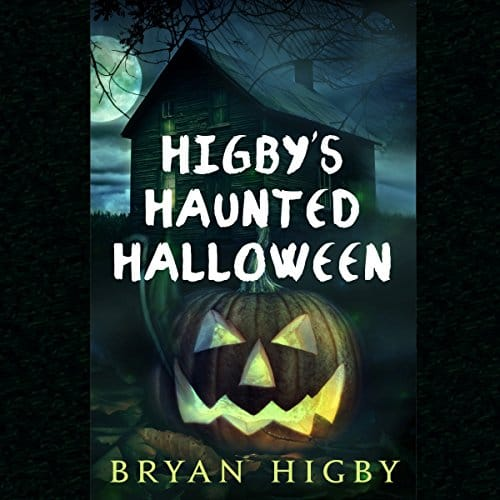 Higbys-Haunted-Halloween