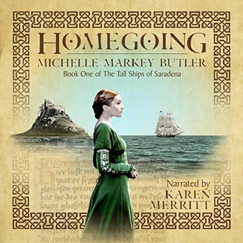 Homegoing-The-Tall-Ships-of-Saradena