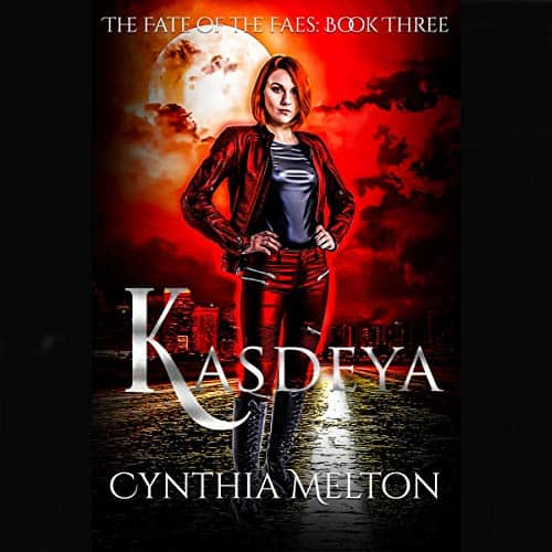 Kasdeya-The-Fate-of-the-Faes