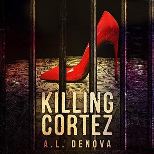 Killing-Cortez