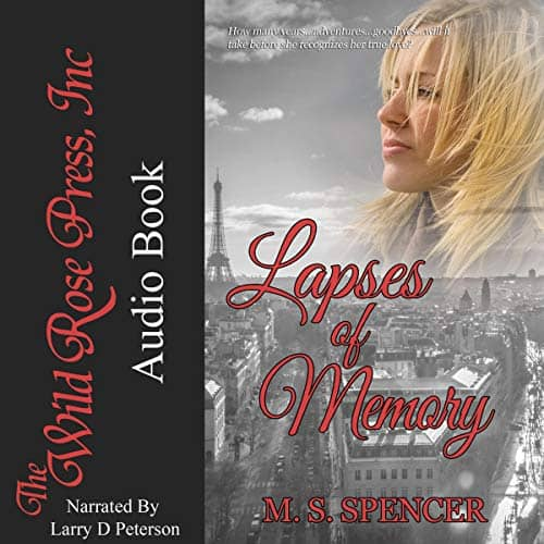 Lapses-of-Memory