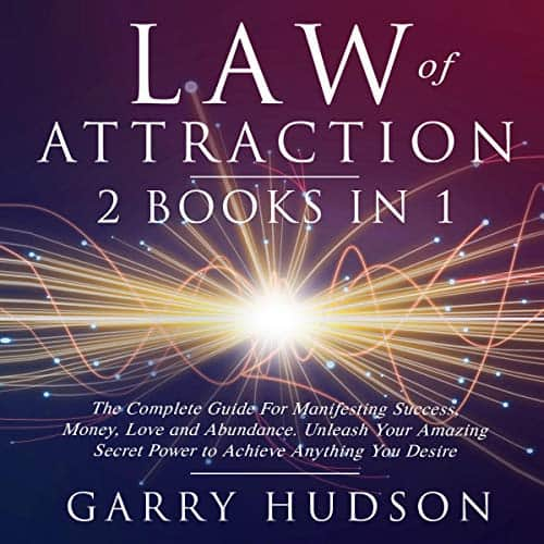 Law-of-Attraction-The-Complete-Guide-for-Manifesting