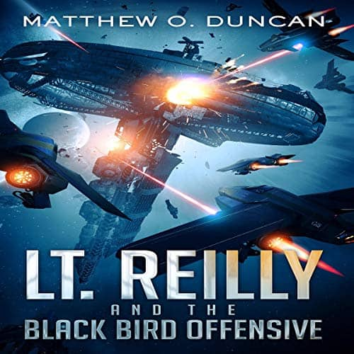 Lt-Reilly-and-the-Black-Bird-Offensive