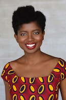 Nene Nwoko Headshot-130