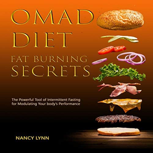 Omad-Diet-Fat-Burning-Secrets