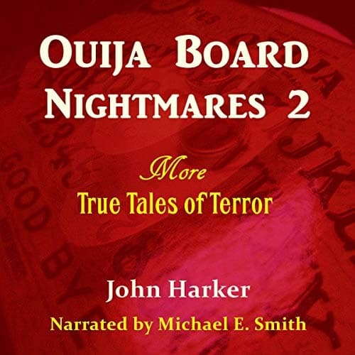 Ouija-Board-Nightmares-2