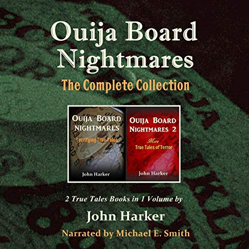 Ouija-Board-Nightmares-The-Complete-Collection