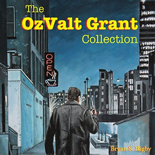 OzValt-Grant-Collection-OzValt-Grant-Story