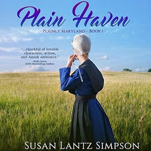 Plain-Haven