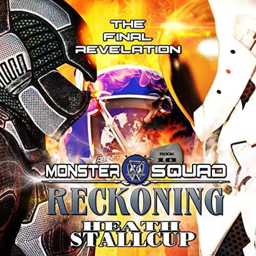 Reckoning-A-Monster-Squad