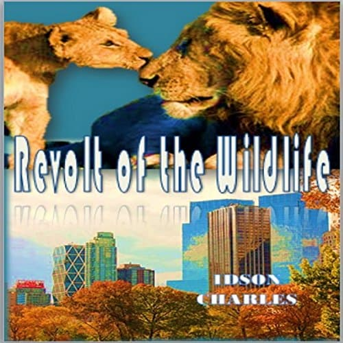 Revolt-of-the-Wildlife