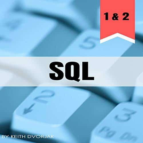 SQL-2-Books-in-1-Beginner-and-Intermediate