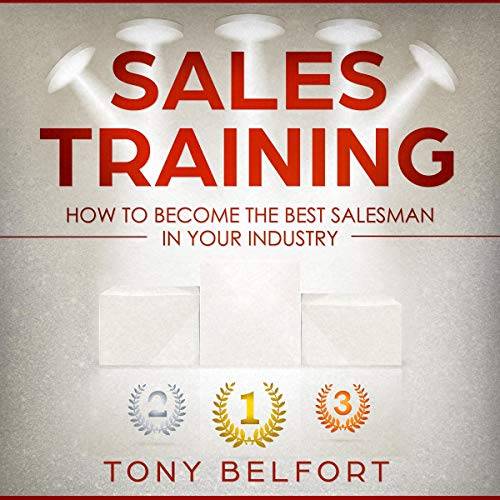 Sales-Training-How-to-Deal-with-Objections-Secrets-Techniques