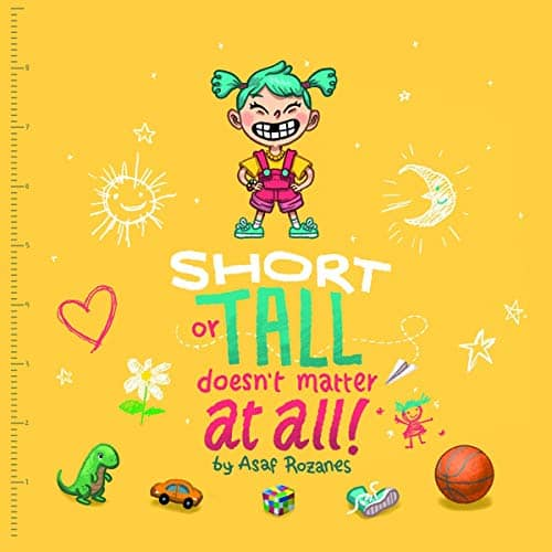 Short-or-Tall-Doesnt-Matter-at-All
