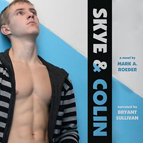 Skye-Colin