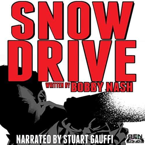 Snow-Drive