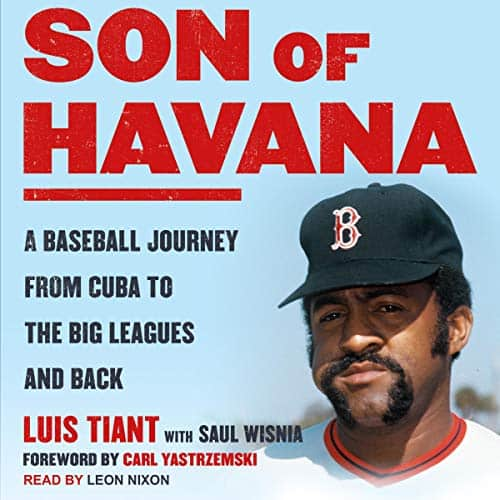 Son-of-Havana-A-Baseball-Journey