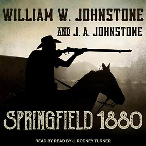 Springfield-1880