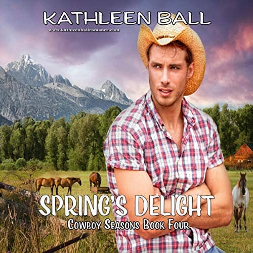 Springs-Delight-Cowboy-Seasons
