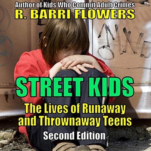 Street-Kids-The-Lives-of-Runaway-and-Thrownaway-Teens