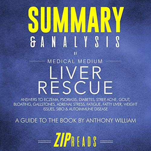 Summary-Analysis-of-Medical-Medium-Liver-Rescue
