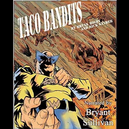 Taco-Bandits
