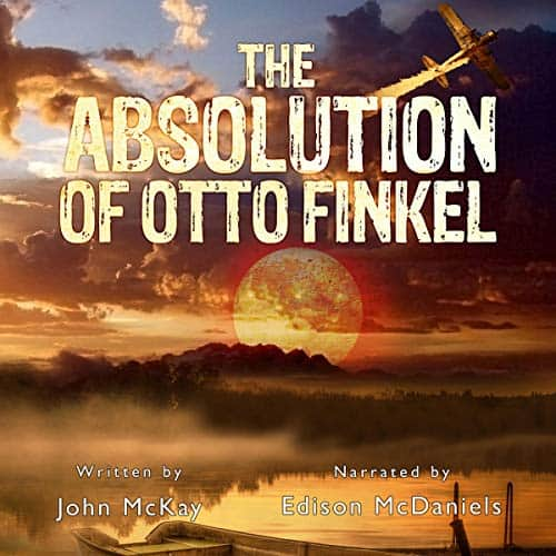 The-Absolution-of-Otto-Finkel