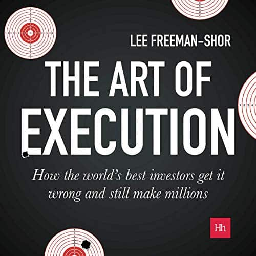 The-Art-of-Execution