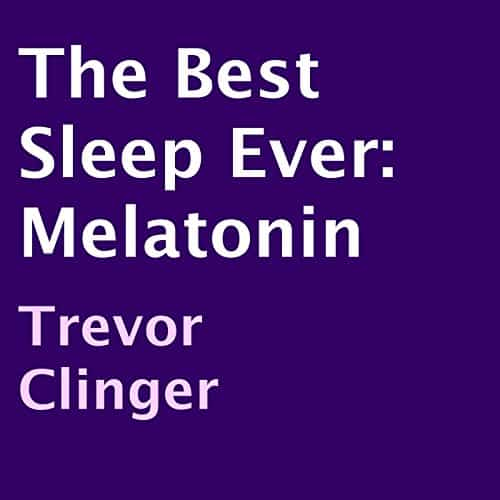 The-Best-Sleep-Ever-Melatonin