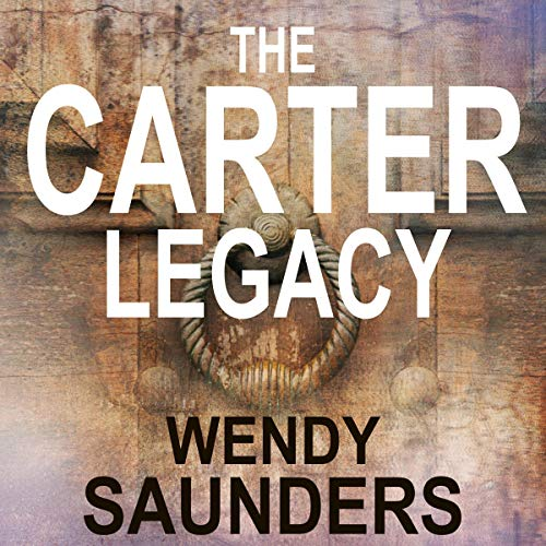 The-Carter-Legacy-3-Book-Box-Set