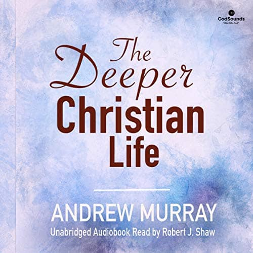 The-Deeper-Christian-Life