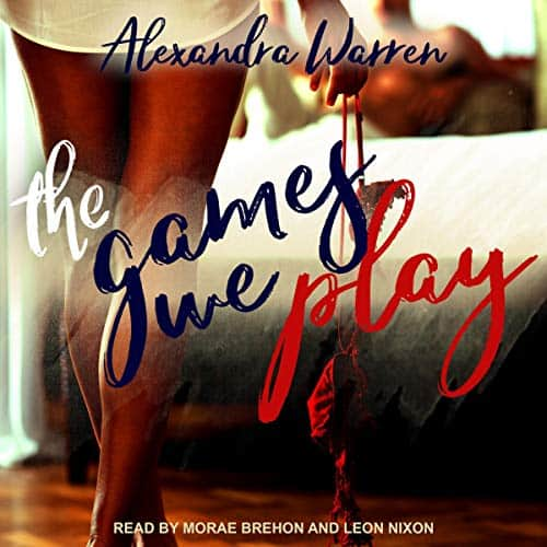 The-Games-We-Play-FWB