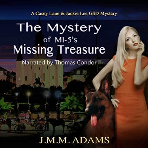 The-Mystery-of-MI5s-Missing-Treasure