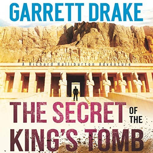 Secret-of-the-Kings-Tomb-Richard-Halliburton