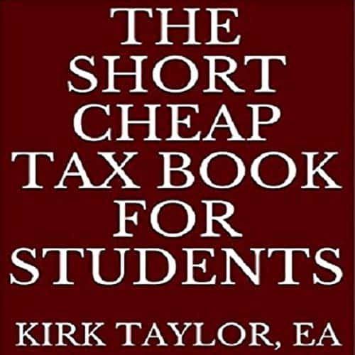 Short-Cheap-Tax-Book-for-Students