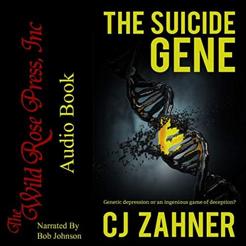 The-Suicide-Gene