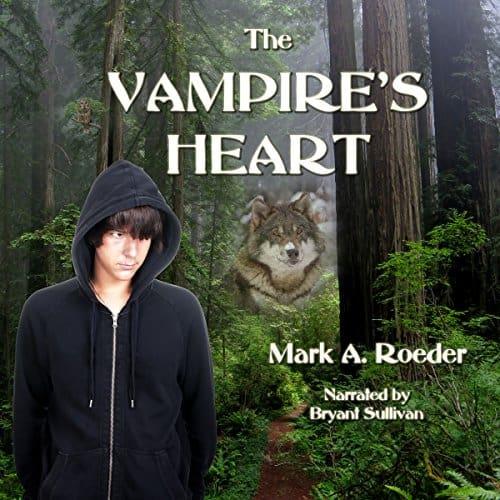 The-Vampires-Heart