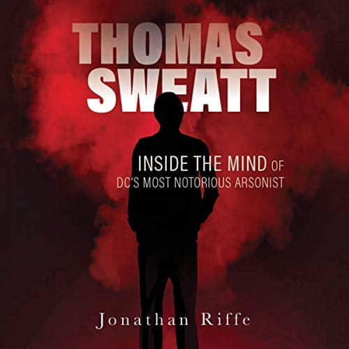 Thomas-Sweatt