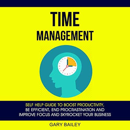 Time-Management-Self-Help-Guide