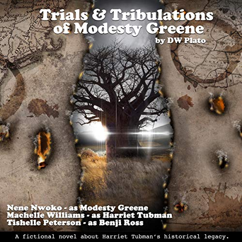 Trials-Tribulations-of-Modesty-Greene