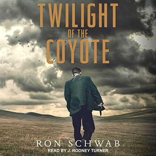 Twilight-of-the-Coyote