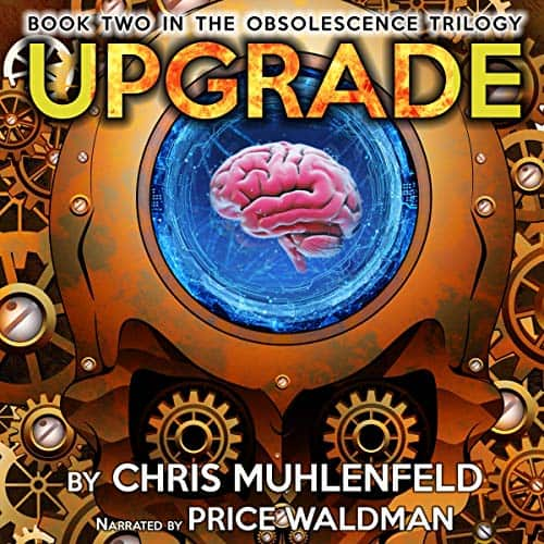 UPGRADE-The-Obsolescence-Trilogy
