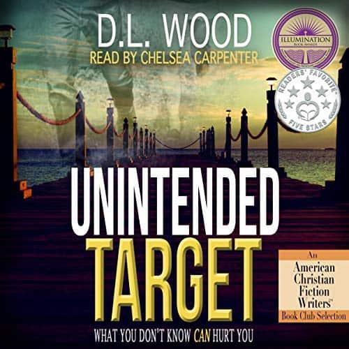 Unintended-Target-Unintended-Series