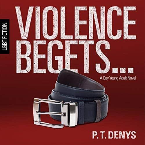 Violence-Begets