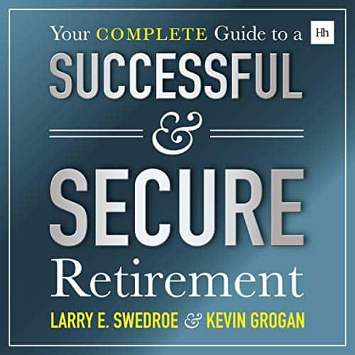 Complete-Guide-to-a-Successful-Secure-Retirement