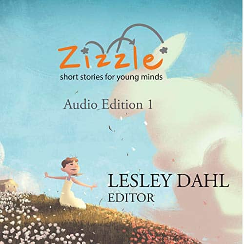 Zizzle-Literary-Audiobook-1