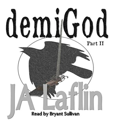 demiGod-Part-II