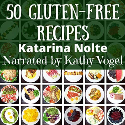 50-Gluten-Free-Recipes