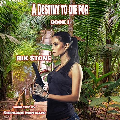 A-Destiny-to-Die-For-Book-1